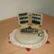 pc torta