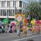 Tenerifei karnevál 28