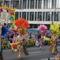 Tenerifei karnevál 29