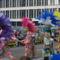 Tenerifei karnevál 30