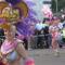 Tenerifei karnevál 31