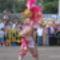 Tenerifei karnevál 32