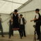 Csornai Pántlika táncosai 3