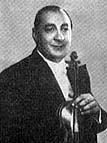 Rácz Béla