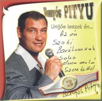 Bunyos_Pityu-Unios_leszekn