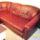 bútor felújítás ( restaurálás )