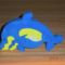 delfinkicsi