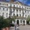 Városháza Pécset