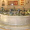 Zsolnai múzeum