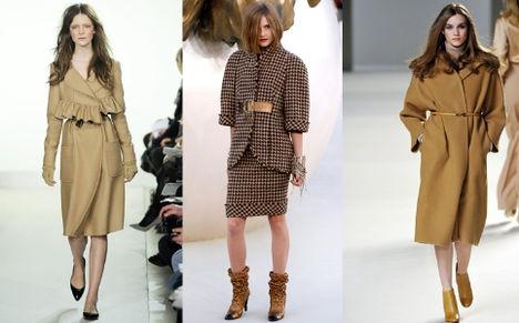 2010,ősz.divat,trend 1