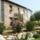 Etno falu