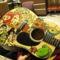 gitár - lehet ilyen is