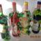 gyöngyös magyar borok