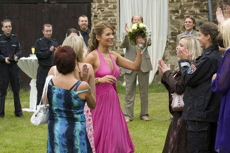 hanna esküvője