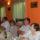 Véradó vacsora 2010 08 28