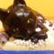 Csoki+joghurt torta(2010.08.31)