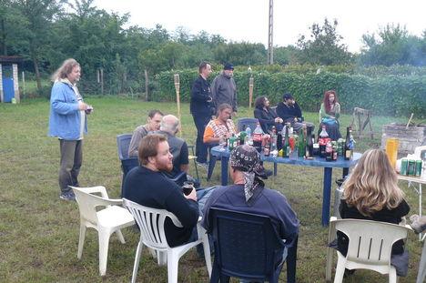 Fórum Találkozó 2010.08.28. Emmaróza 23