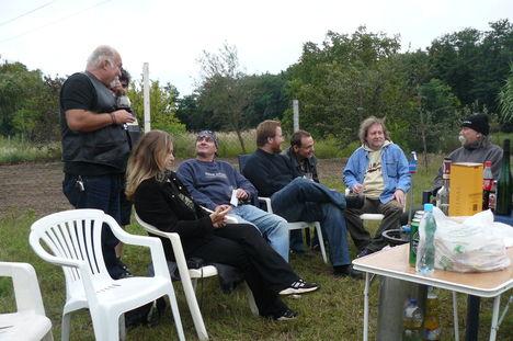 Fórum Találkozó 2010.08.28. Emmaróza 35