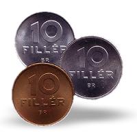 10_filler