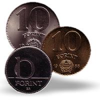 10_forint