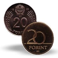 20_forint