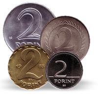 2_forint