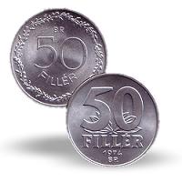 50_filler