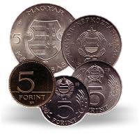 5_forint