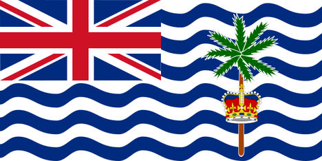 600px-Flag_of_the_British_Indian_Ocean_Territory_svg
