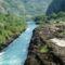 Buna folyó és a Neretva már együtt