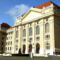Debrecen 1