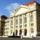 Debrecen_859912_67425_t