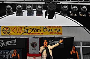 2010 Györi bucsu 59
