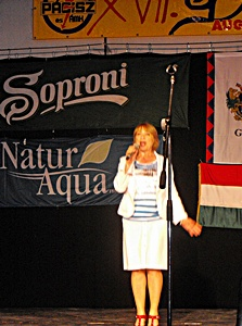 2010 Györi bucsu 68