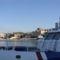 Kikötői részlet-Rijeka