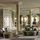 Legújabb szállodánk Sárváron