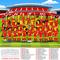 Liverpool csapat :)