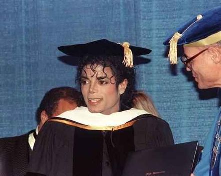 Michael+Jackson16
