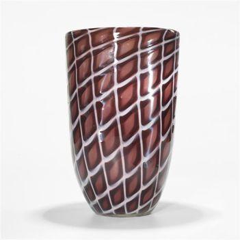 murano váza