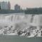 """Niagara """"a mennydörgővíz"""""""