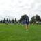 Női foci falunapi kupa 12