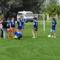 Női foci falunapi kupa 5