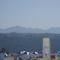 Opatia-háttérben Rijeka
