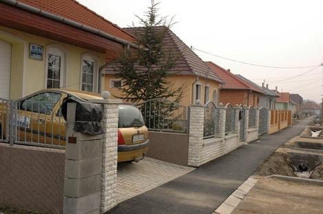 Ságvári E.utca