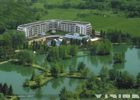 spirit hotel1