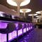 spirit hotel bár