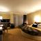 spirit hotel szoba3a