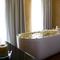 spirit hotel wellnessszolg