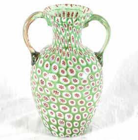 váza3
