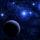 Bolygok-001_861550_39449_t